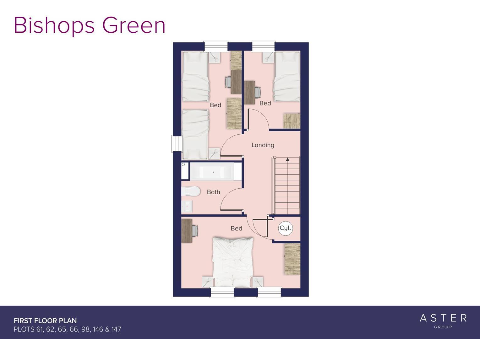 Bishops Green_2D_61_62_65_66_98_146_147_FF_F.jpg